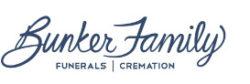 bunker-family-logo